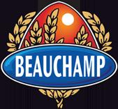 Beauchamp Food Group